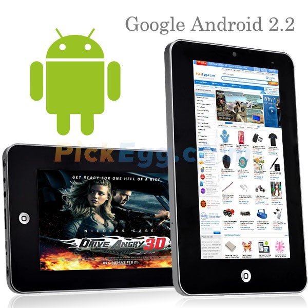 Apad-Tablet-PC-7-inch-Via-m8650-ARM11-800MHz-256MB-2GB-Google-Android
